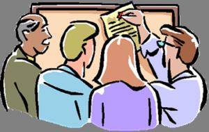La escuela del proceso administrativo