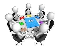 Primer Comité Gubernamental