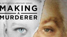 Making A Murderer timeline