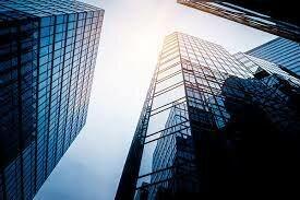 Reglamentos para las empresas que deseen volver a trabajar