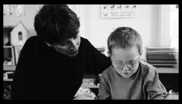 Association for Children with Learning Disabilities