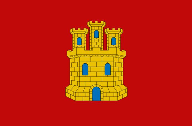 Invasión del imperio romano