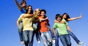 CONCEPCIONES DE LA ADOLESCENCIA