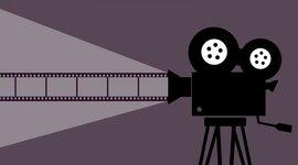 Timeline di Storia della Cinematografia