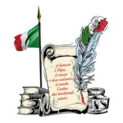 IL RISORGIMENTO ITALIANO timeline