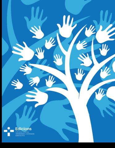 Desarrollo de la ética del cuidado