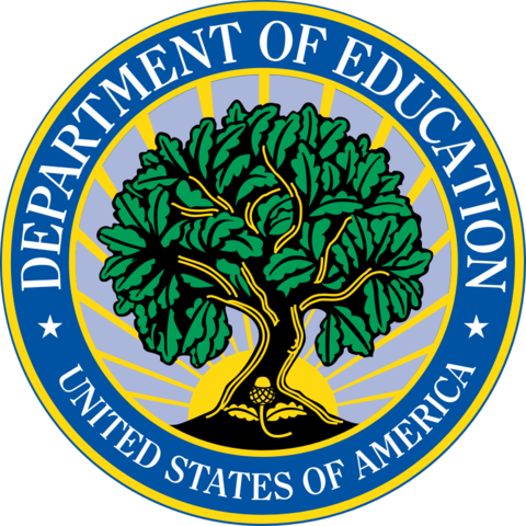 A Grant from the USDE