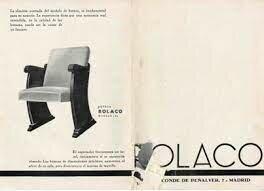 Rolaco-MAC
