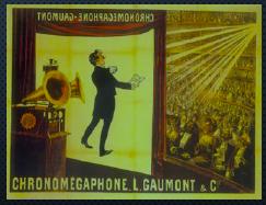 Cinema Francese anni '10 - I Serial