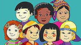 Recogiendo saberes en torno a la diversidad timeline