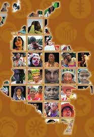 Diversidad étnica y cultural