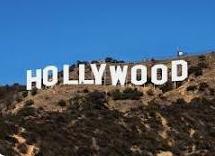 Cinema di massa: Hollywood, anni '40