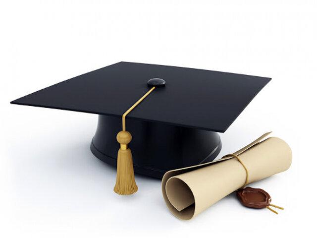 Graduación 5