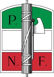 Partido Nacional Fascista