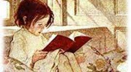 Letteratura per l'infanzia timeline