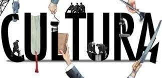 Ley 397 del 7 de agosto de 1997 –Ley de cultura