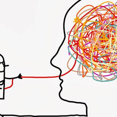 Evolución del pensamiento etico timeline