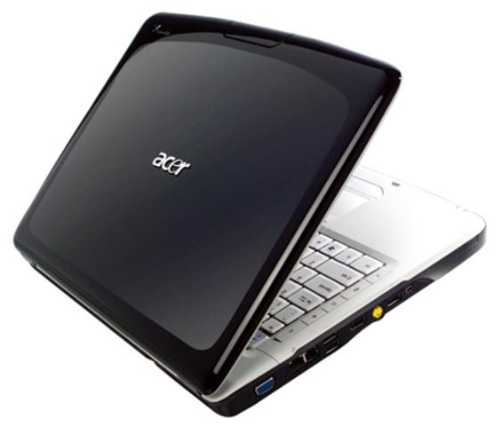 Cambio el ordenador de sobremesa por el portatil