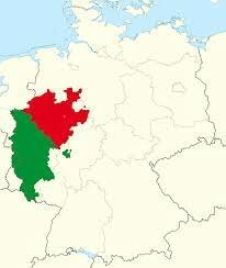Remilitarización de Renania