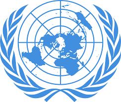Creacion da ONU