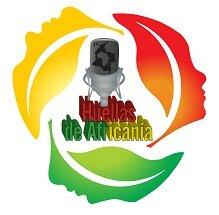 Primera Conferencia Nacional de Afrocolombianos