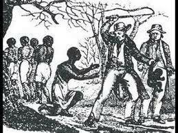 Ley de 21 de Julio de 1821 sobre libertad de partos, manumisión y abolición del tráfico de esclavos