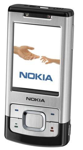 Prestaciones y DISEÑO con mi 2º gran móvil