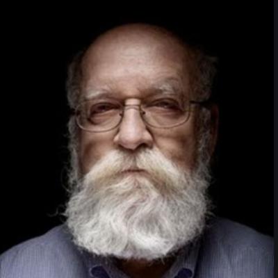 Daniel Dennett (March 28 1942- till date) timeline