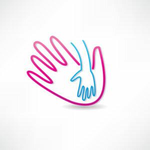 """fundación de apoyo para drogadicción """"mano amiga"""""""