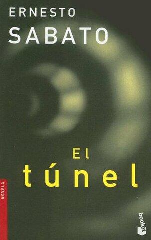 'El Túnel'