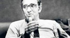 Thomas Kuhn 1922-1996 timeline