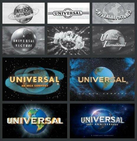 FUNDACIÓN UNIVERSAL FILMS