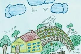 Plan de Desarrollo Económico, Social y de Obras Públicas de Bogotá