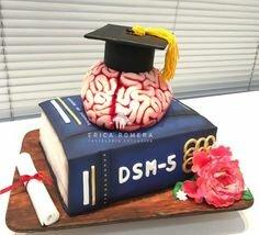 Grado de Psicología