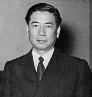 Ngo Dinh Diem's assassination