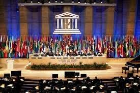 Colombia presenta a la Unesco informe sobre la diversidad cultural del país