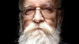 Daniel C. Dennett (March 28, 1942 - ) timeline