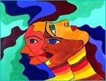 Adhesión de Colombia a la convención sobre la protección y promoción de la diversidad de las expresiones culturales