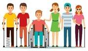 Política Pública de Discapacidad para el Distrito Capital