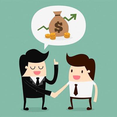 procedimiento de transferencia de un fondo de comercio timeline