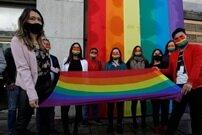 Política Pública para la garantía plena de los derechos de las personas lesbianas, gays, bisexuales y transgeneristas LGBT