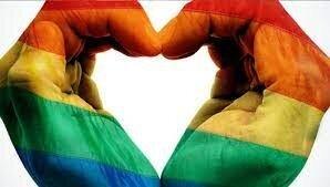 Proyecto de decreto Política Pública Nacional para el ejercicio pleno de los derechos de las personas LGBTI