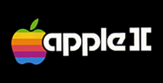 APPLE DOS – 1978