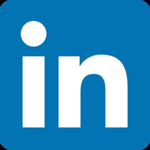LinkedIn, la red social de los profesionales