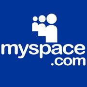 Se Crea Myspace