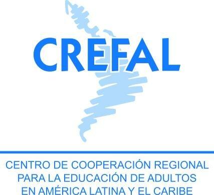 CREFAL