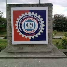 Colegio Tecnico Industrial