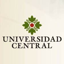 Universidad Central-Bogota