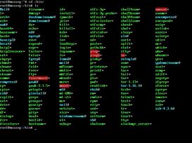 GNU/Linux 1990 – 1999