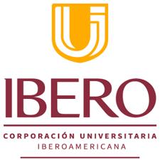 Corporacion Universitaria Iberoamericana